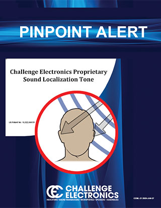 Pinpoint Alerts