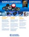 Challenge Electronics Brochure