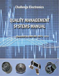 ChallengeElectronics_QualitySystemManual_Rev-F-2016